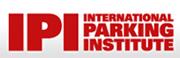 International Parking Institute