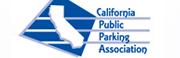 California Public Parking Association