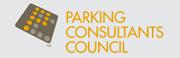 Parking Consultants Council